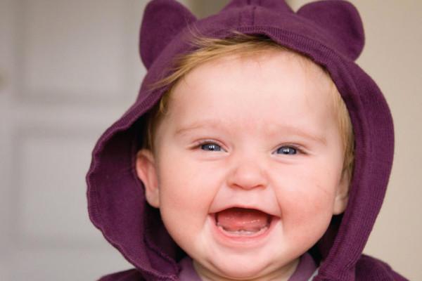 Everyone By One   Pediatric Dentistry   Lynnwood, WA   Bellevue, WA   Dentist   Blog