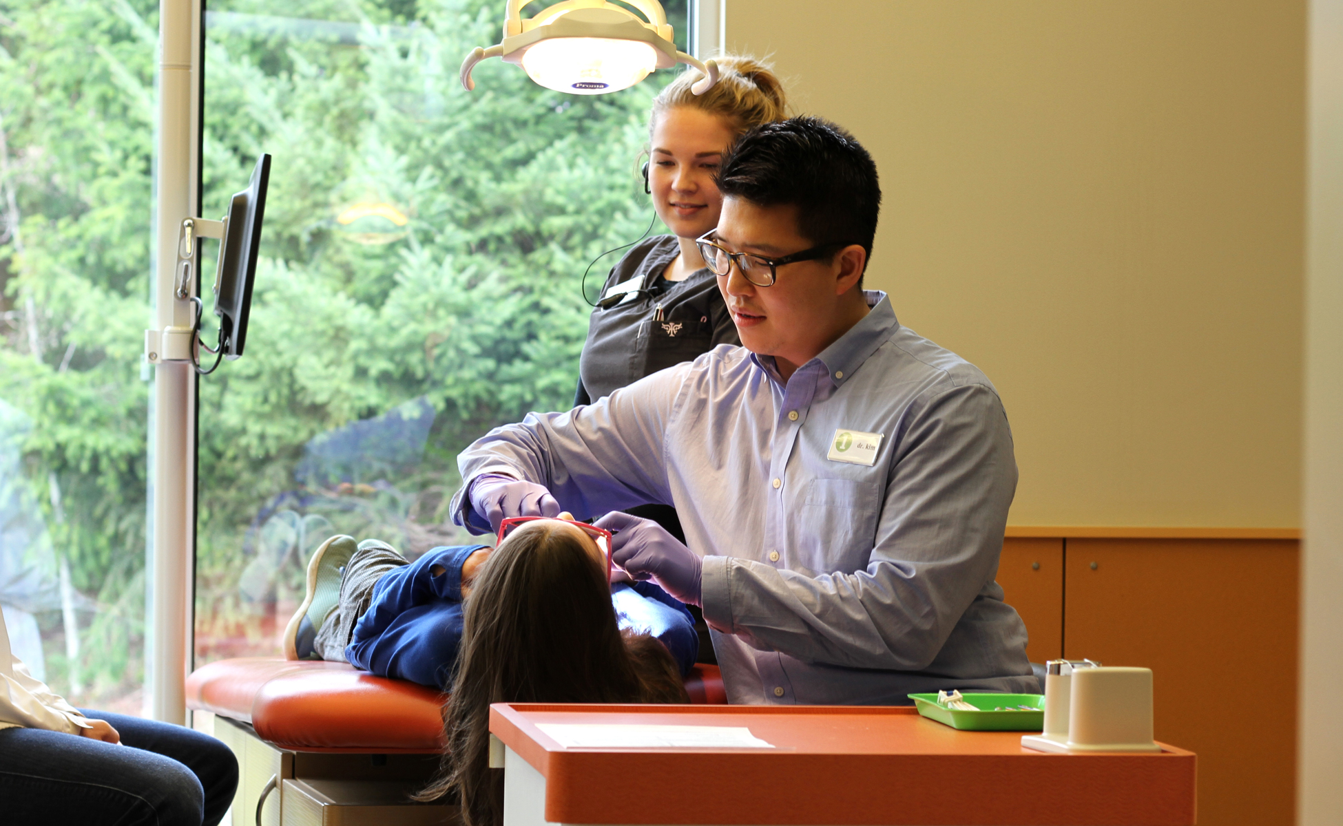Everyone By One | Pediatric Dentistry | Lynnwood, WA | Bellevue, WA | Dentist | Blog