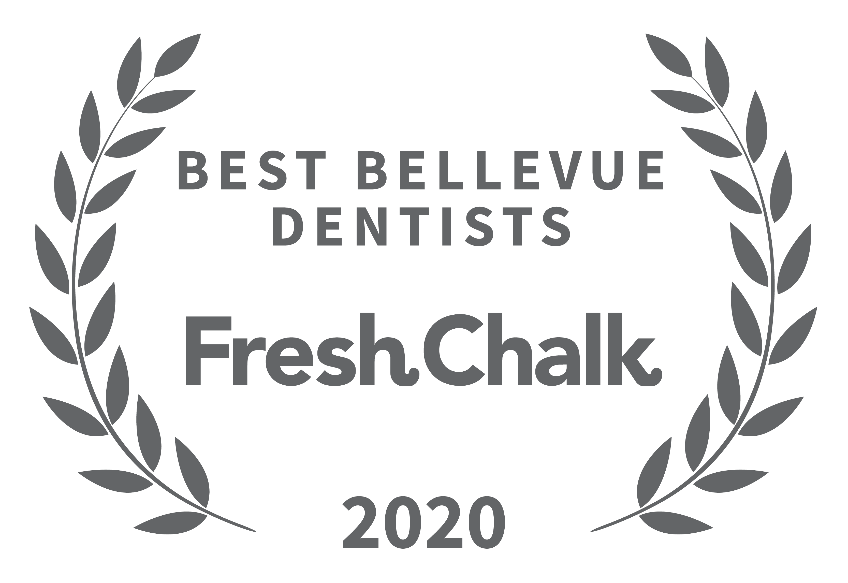 everyone-by-one-best-bellevue-dentists-fresh-chalk